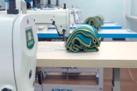 Важный фактор, влияющий на качественную работу швейных машин